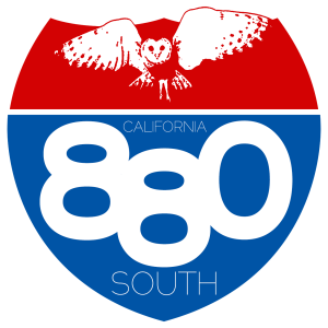 eighteightysouth